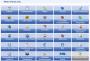 sigaa:tecnico_integrado:segunda_tela.png