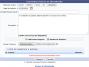 sipac:cadastrar_pedido_de_informacao.png