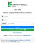 sisa:area_administrativa:tela_de_login.png