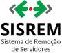 sisrem:logo_sisrem.png